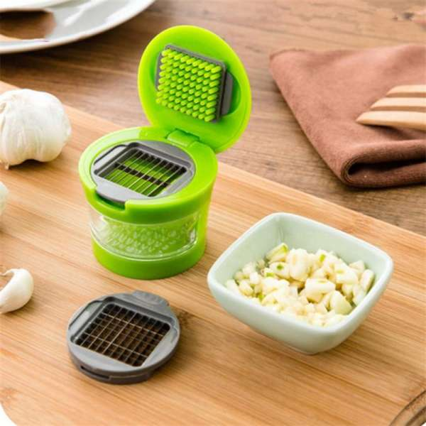Kitchen Amp Home Mini Garlic Chopper Online Shopping Amp Price
