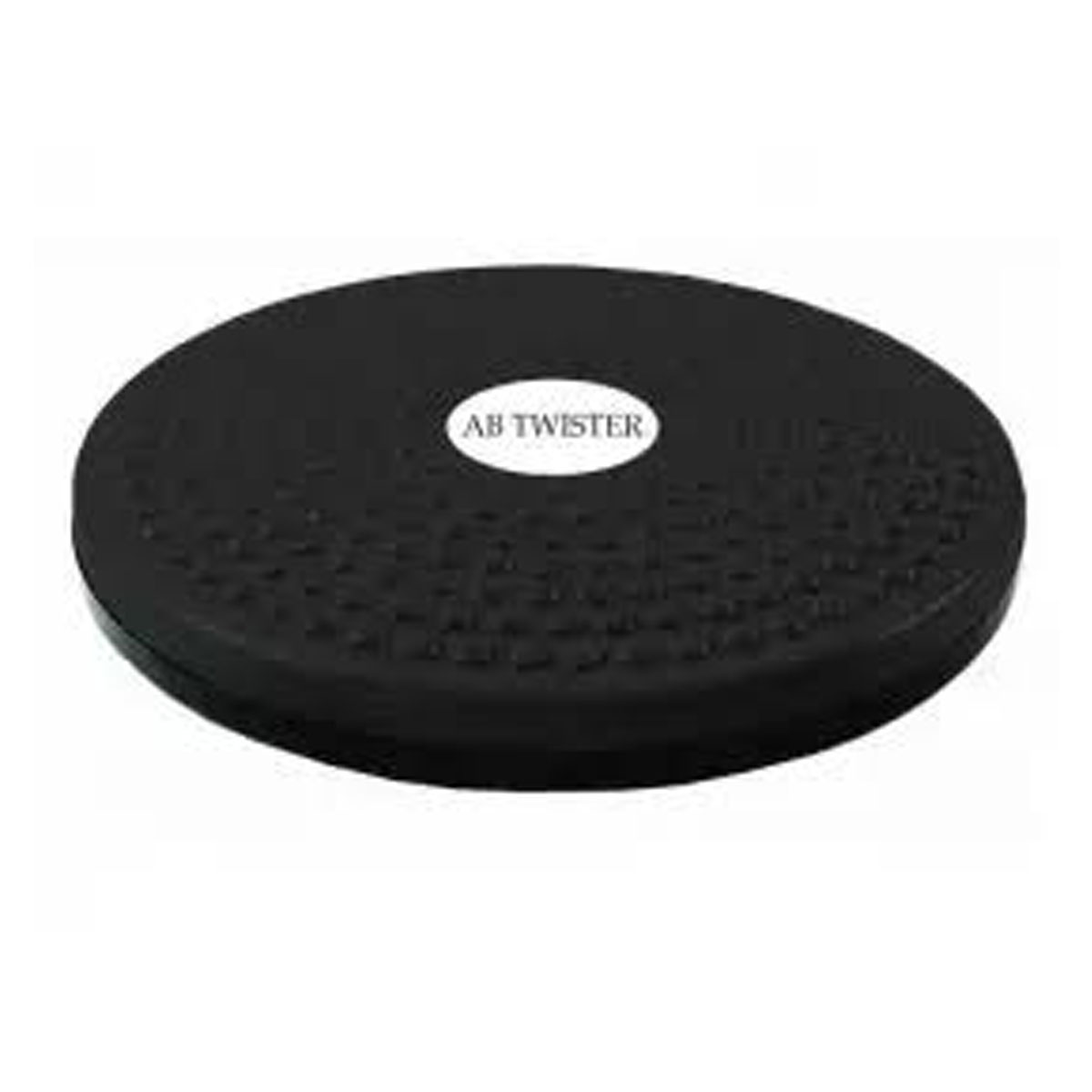 PACK of 3 - Tummy Trimmer,Twister Disc,Rope Gallery Image 3