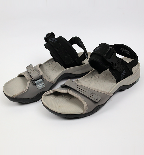 Stylish Strip Sandal For Men (SS-07) Gallery Image 1
