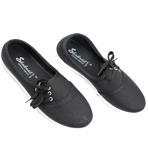 Original Comfort Shoes For Women (Z-1) Gallery Image 1