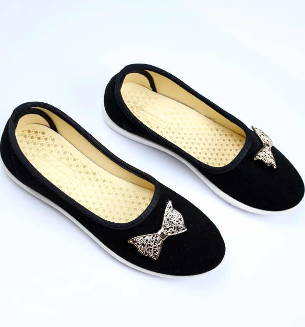 Stylish Comfort Shoes For Women Gallery Image 1