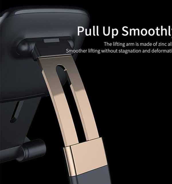 Desk Mobile Phone Holder Stand Gallery Image 1
