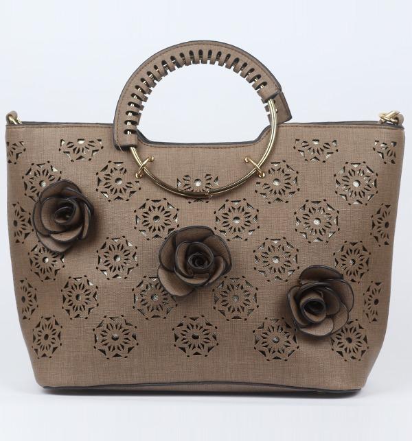 Imported Stylish Handbags For Ladies (HB-110)