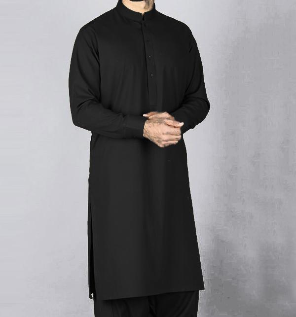 89e9cda8b9 Saudia Cotton (Orignal) Men's Kameez Shalwar Unstitched (Orignal)(MSK-49)  Online Shopping & Price in Pakistan