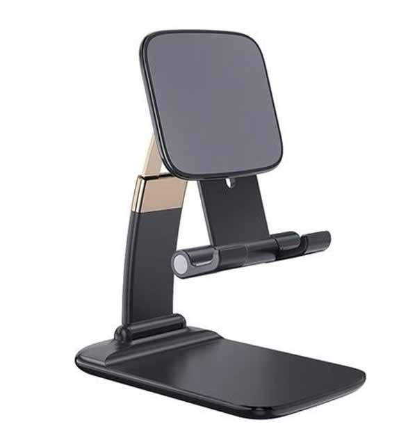 Desk Mobile Phone Holder Stand