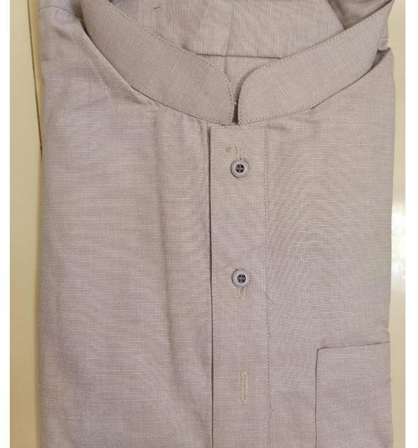 Eid Mens Stitch Salwar kameez Suit 2020 (MSK-68)