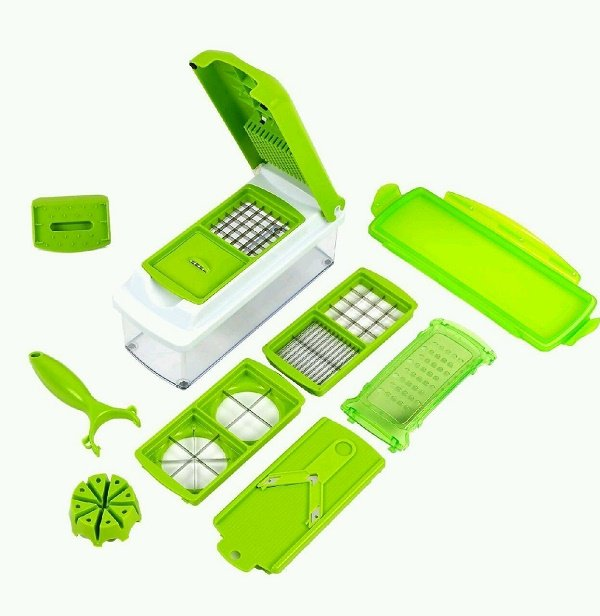 nicer dicer plus price in pakistan view latest collection of kitchen accessories. Black Bedroom Furniture Sets. Home Design Ideas