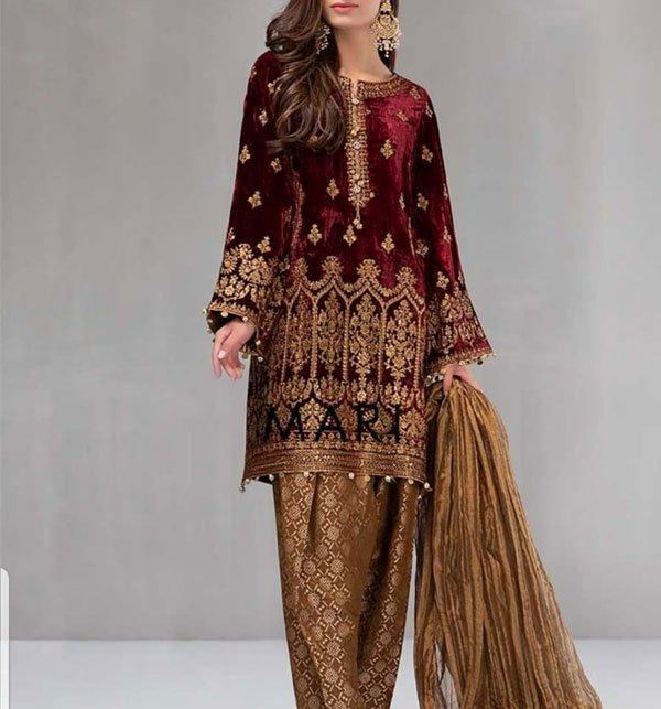 Bridal Collection Pakistani Wedding Dresses 2020 Suits Design Online,Used Wedding Dresses For Sale Online India