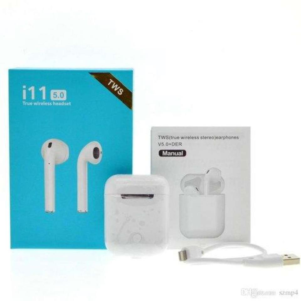 Mobile Accessories Price Online Shopping Free Shipping All Over Pakistan