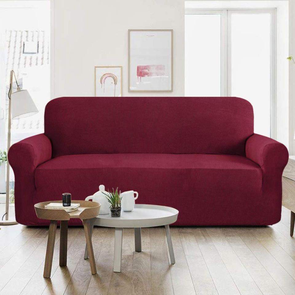 5 & 7 Seater Sofa Covers Price in Pakistan (Karachi, Islamabad)