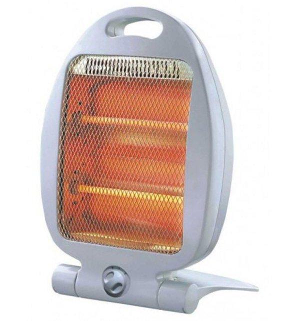 Luxell Quartz Heater QH-90D