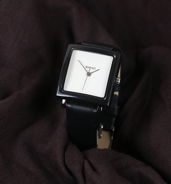 Women's Luxury Watch (CW-111)