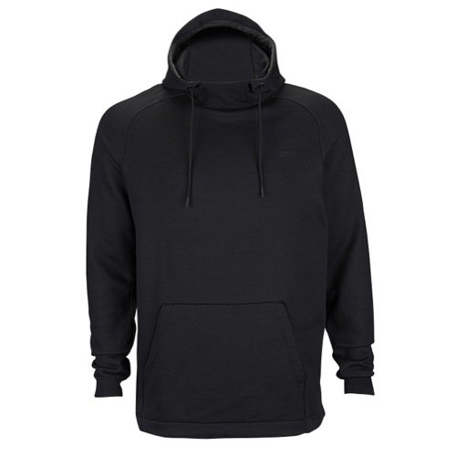 Black Men's Hoodie (ONLY MEDIUM SIZE AVAILABLE)
