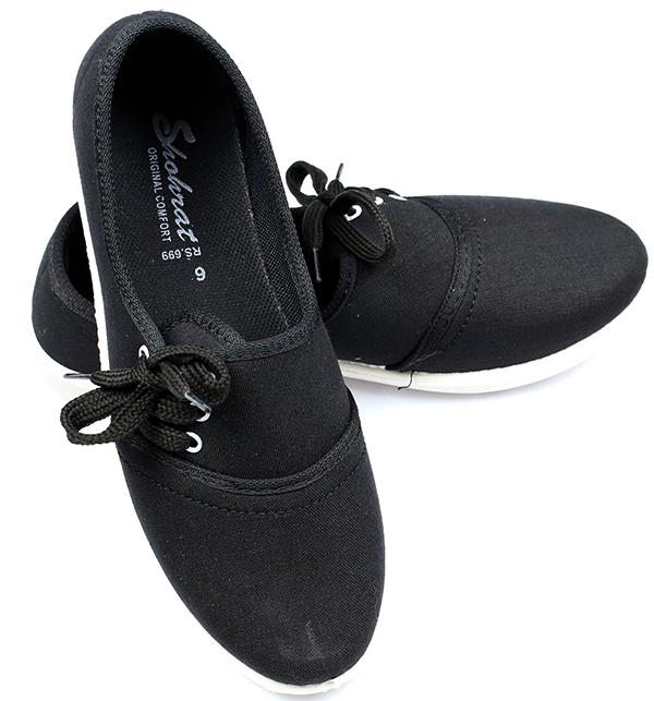 Original Comfort Shoes For Women (Z-1)