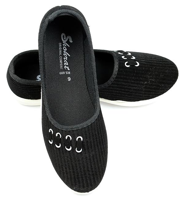 Original Comfort Shoes For Women (Z-2)