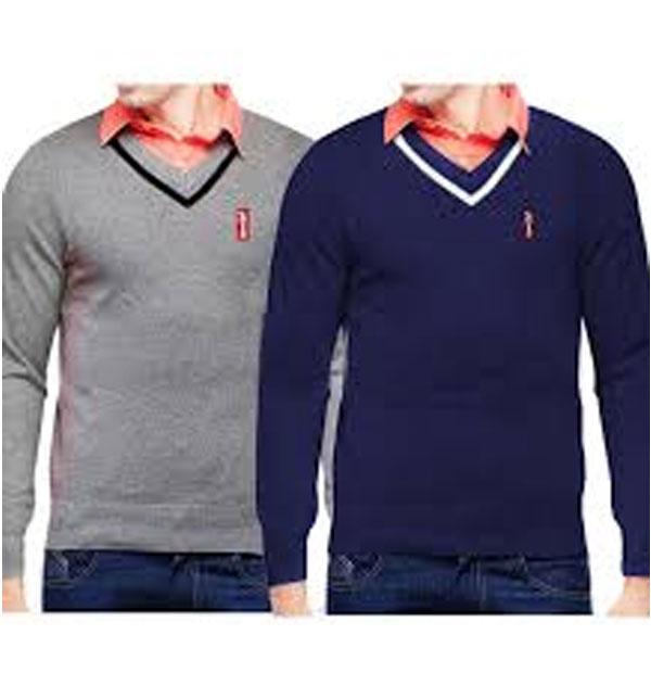 Sweaters Full   Half Sleeves Sweaters Designs Price Online b0fdbf143