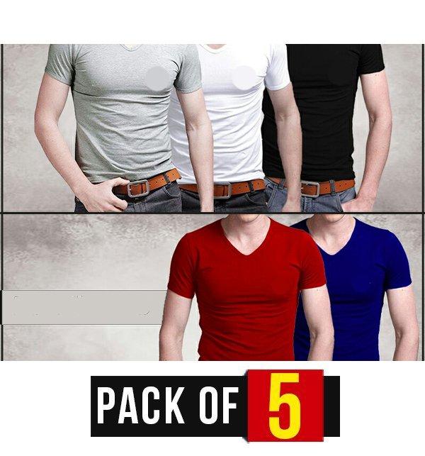 7508e482b Men s T Shirts Online Shopping in Pakistan