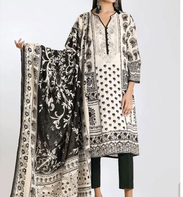 Women Clothing: Buy Women Dresses, Suits, Clothes at Low Price