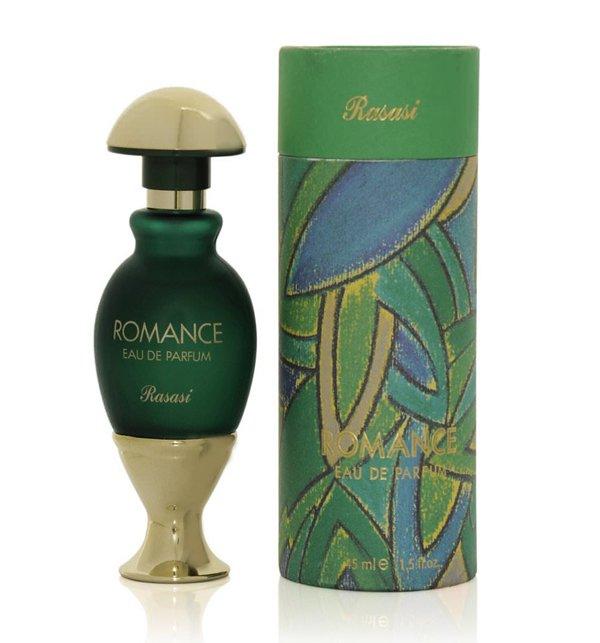 Original Rasasi Romance Eau de Parfum 45 ml