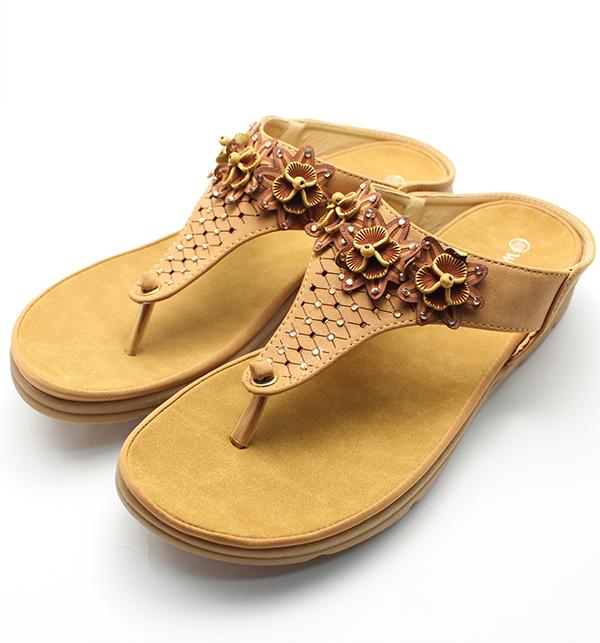 2ed9d5cc20ac1 Ladies Shoes - Buy Women s Shoes at Best Price in Pakistan (Karachi ...
