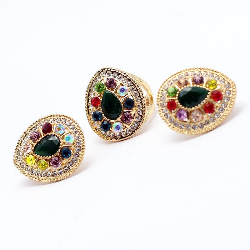 Feroza Stone Price in Pakistan | Online Feroza Stone ...