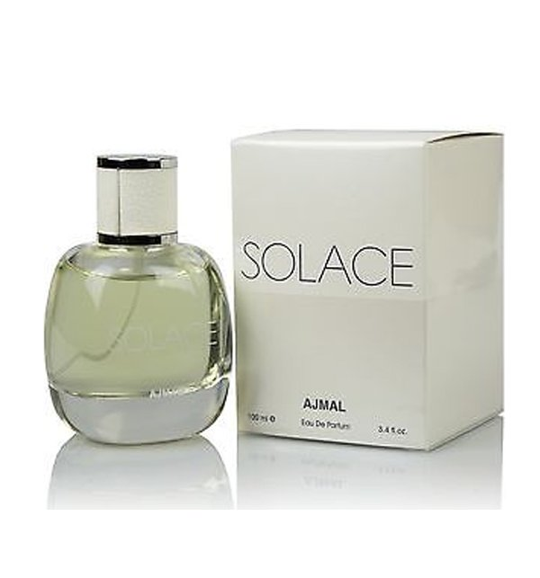 Original Perfumes Price In Pakistan Buy Men Women Branded Perfumes