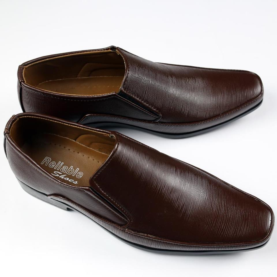 Stylish Beautiful Comfortable Sheos For Men (MS-07)