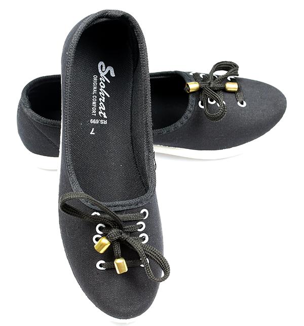 Stylish Comfort Shoes For Women (Z-3)