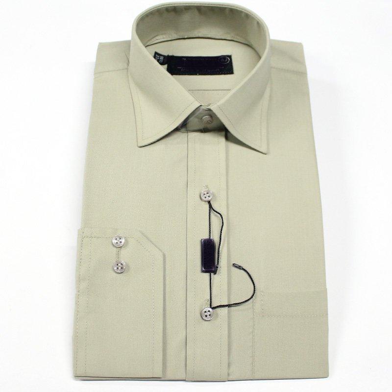Big Friday Sale Stylish Men's Formal Shirt (FS-10)