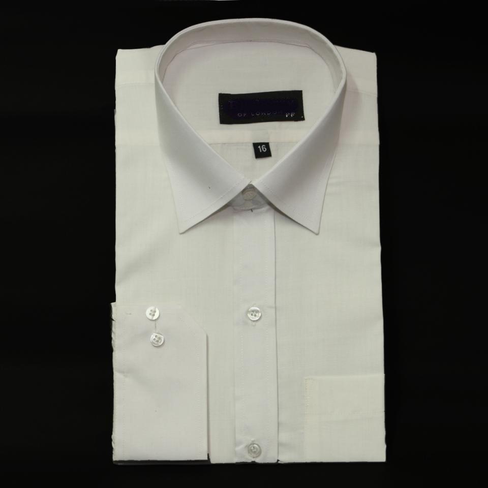 Big Friday Sale 2019 Stylish Men's Formal Shirt (FS-13)