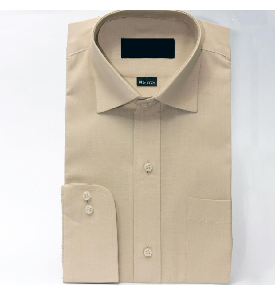 (BIG FRIDAY SALE) Stylish Men's Formal Shirt (FS-22)
