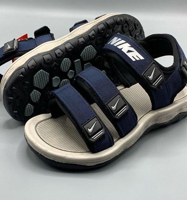 Stylish Strip Sandal For Men (SS-02)