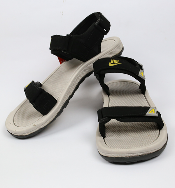 Stylish Strip Sandal For Men (SS-06)