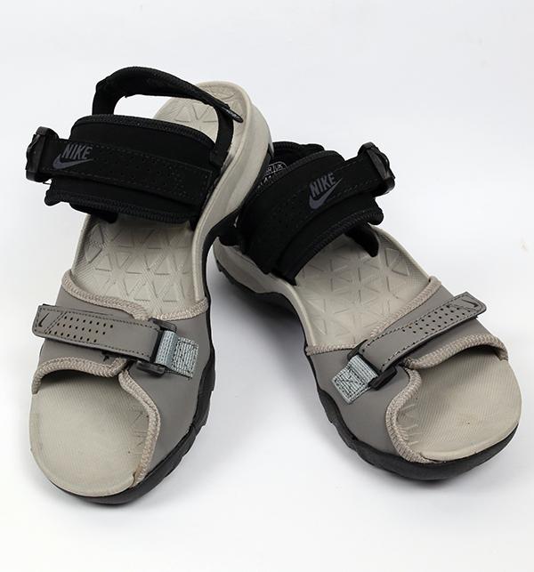 Stylish Strip Sandal For Men (SS-07)
