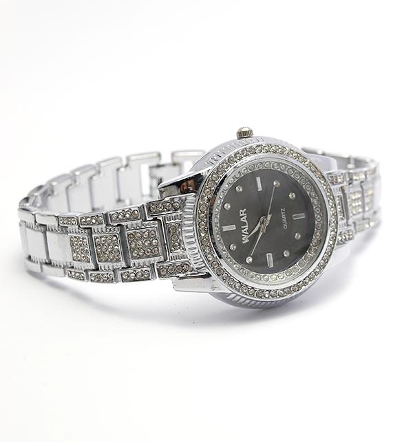 Elegant Ladies Bracelet Watch Women New Arrival (CW-98)